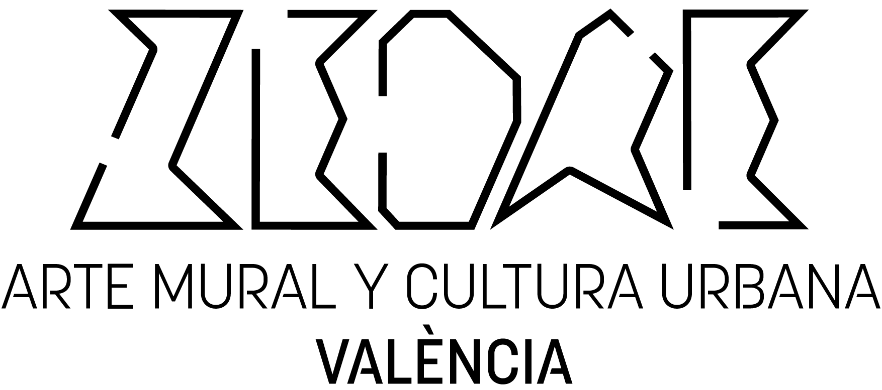 Zedre