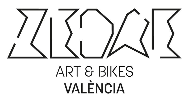 Zedre Art & Bikes